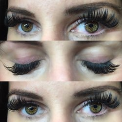 35c000afbe6 Photo of Chicago Lashes - Chicago, IL, United States. Chicago Eyelash  Extensions using