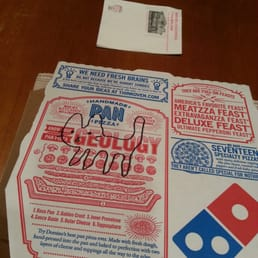 Domino S Pizza Huntington Beach Ca