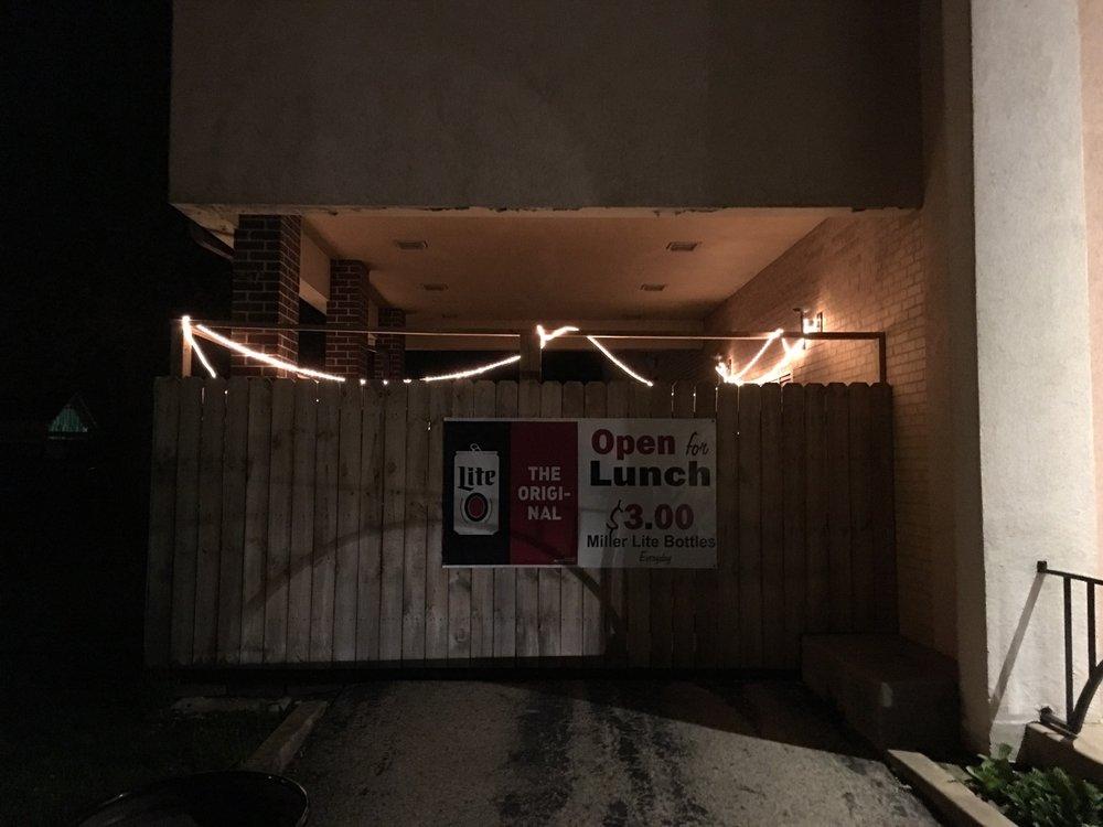 Bootleggers: 107 Main St, Maple Park, IL