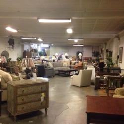 Photo Of Palisade Furniture Warehouse U0026 Sleep Shop   Englewood, NJ, United  States ...