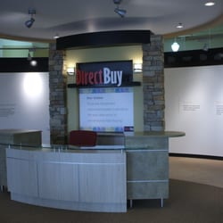 photo of directbuy of greenville greenville sc united states