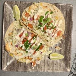 The Best 10 Seafood Restaurants Near South Beach Bar