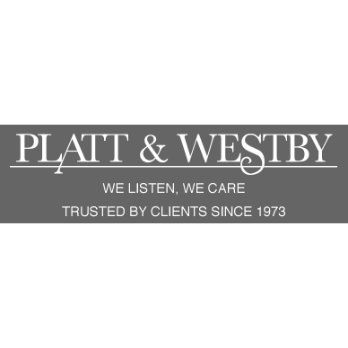 Platt Westby Pc 10 Photos 13 Reviews Bankruptcy Law 2916