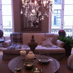 flamant home interiors furniture stores 17 rue calvaire nantes