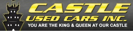 Castle Used Cars