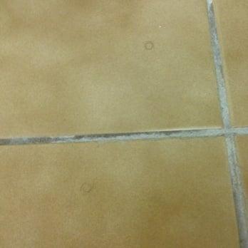 LN - Dirt Floor Hotel Part 2