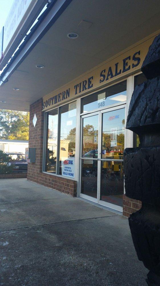 o - Shop Cheap Tires Cary North Carolina