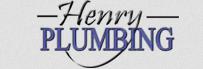 Henry Plumbing