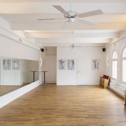 Tanzschule und Ballsaal MAXIXE - 22 Photos & 13 Reviews - Dance