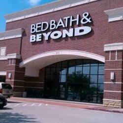 Bed Bath Amp Beyond Home Amp Garden 5732 Highway 6