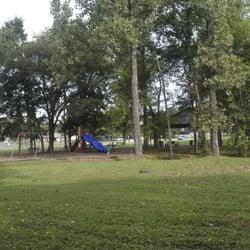 Mt Juliet Tn Dog Parks