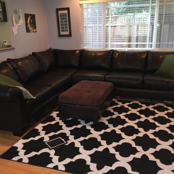 Photo of Home Furniture   Santa Clara  CA  United States  Sweet new  sectional. Home Furniture   CLOSED   86 Photos   88 Reviews   Furniture