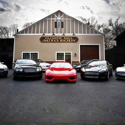 Flower Hill Dental Group, Roslyn NY - Dentists | Hotfrog US