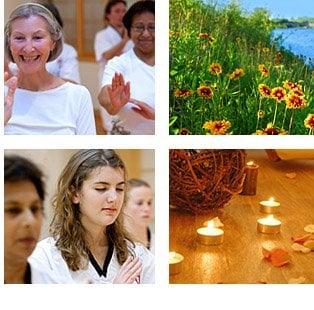 Body & Brain Yoga Tai Chi - Great Neck: 45 Northern Blvd, Great Neck, NY