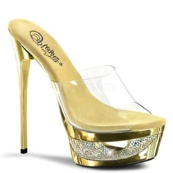High Heels Exotic DrSanta AnaCa Shoe 14111 Elite Stores 76YgfIbvy