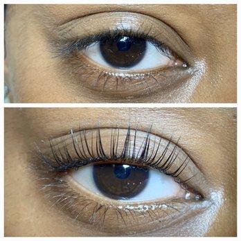 a0152a72806 Lipa's Lashes - 927 Photos & 38 Reviews - Eyelash Service - 70-23 ...