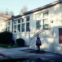 Photo of Burlingame High School - Burlingame, CA, United States