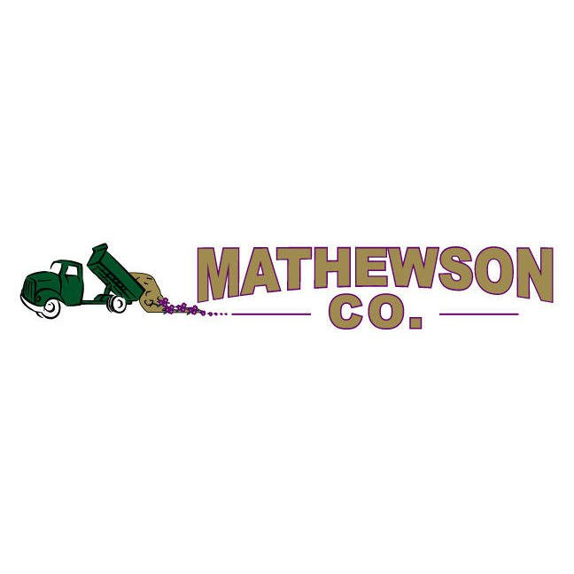Philip H Mathewson Companies: 160 Norway Hill Rd, Hancock, NH