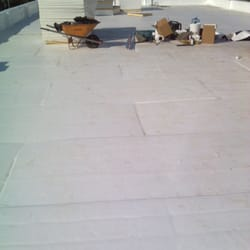 Photo Of Advanced Roofing Solutions   Houston, TX, United States