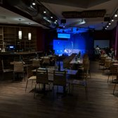 City Winery 268 Photos 258 Reviews Venues Event Spaces 80