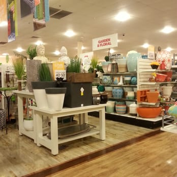 Photo of Home Goods   Rancho Cucamonga  CA  United States  Really like the. Home Goods   46 Photos   35 Reviews   Department Stores   10788