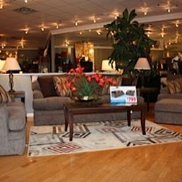 Photo Of Bobu0027s Discount Furniture   Dedham, MA, United States