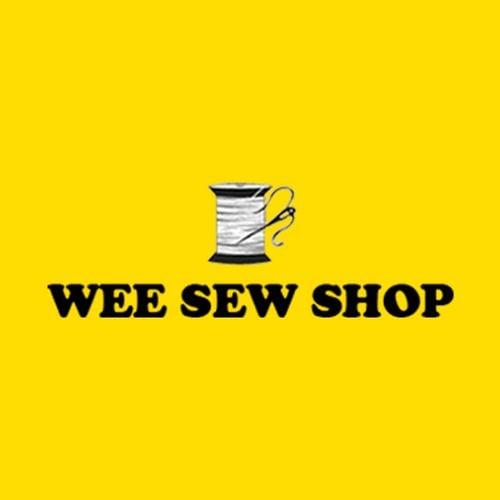 Wee Sew Shop: 1210 Towanda Ave, Bloomington, IL