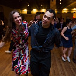 Swing Junction - Swing Dance Tuesdays - (New) 30 Photos