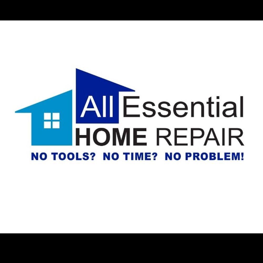 All Essential Home Repair: Lodi, CA