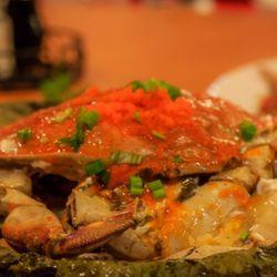 Photo Of China E Seafood Restaurant Austin Tx United States