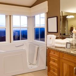 MasterWork Photos Reviews Contractors S Marigold - Bathroom remodel ontario ca