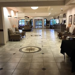 Photo Of Shilo Inn Suites Hotel Killeen Tx United States
