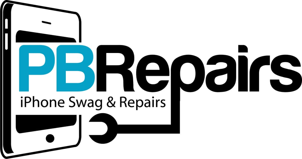 iphone repair san diego pb iphone repairs mobile phone repair pacific 4296