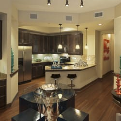 Gables Post Oak by Gables Residential - 27 Photos & 26 Reviews ...