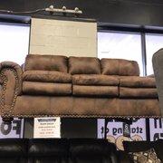 Delicieux ... Photo Of Amarillo Furniture Exchange   Amarillo, TX, United States ...