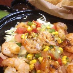 Mexican Food Farragut