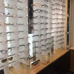Bäst Glasögon   Optiker i Stockholm - Senast uppdaterad mars 2019 - Yelp 7759cd5a75479