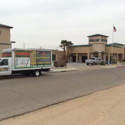 Foto De Got Storage Victorville Ca Estados Unidos Free Truck To Move