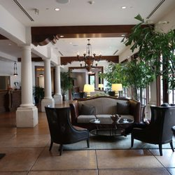 The Scottsdale Resort At Mccormick Ranch 381 Photos 217 Reviews