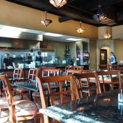 Nunus Mediterranean Cafe Market Order Food Online 196 Photos
