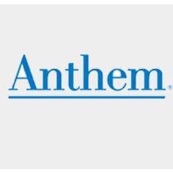 Rose Glen North Dakota ⁓ Try These Anthem Health