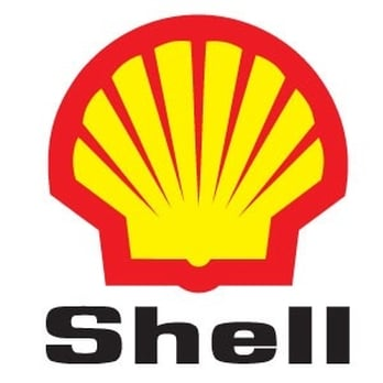 shell gas stations closed gas stations 570 sumner ave springfield ma phone number yelp. Black Bedroom Furniture Sets. Home Design Ideas