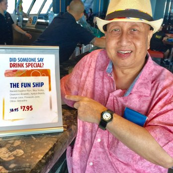 Carnival Cruise Lines 3377 Photos Amp 901 Reviews Travel