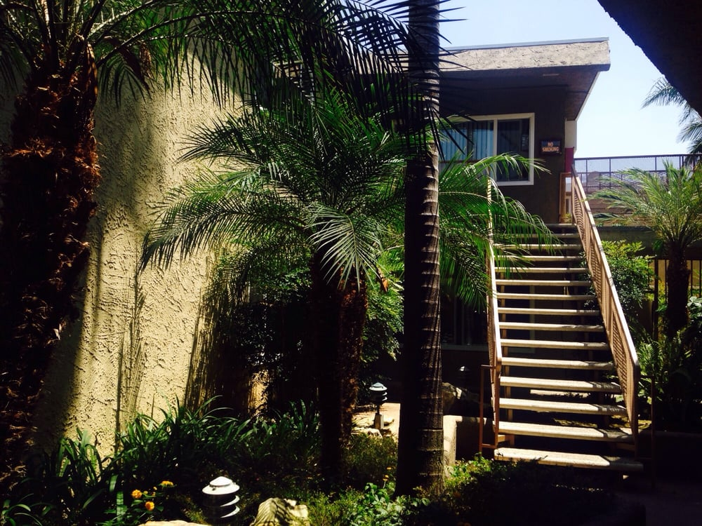 Photos For Villa Garden Apartments Yelp