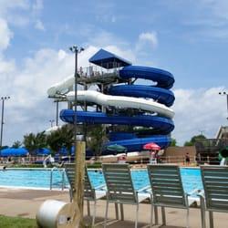 Splashdown water park vancouver coupons