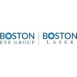 Boston Eye Group - 33 Reviews - Doctors - 1101 Beacon St
