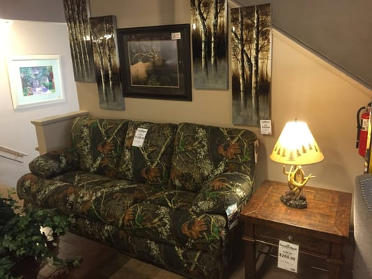 Furniture World 563 N Market Blvd Chehalis, WA Furniture Stores   MapQuest