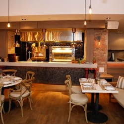 Photo Of Brasserie Azur
