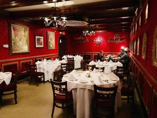 Columbia Restaurant 3019 Photos 2292 Reviews Spanish
