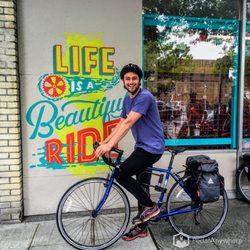 PedalAnywhere - Seattle - 28 Photos & 26 Reviews - Bike